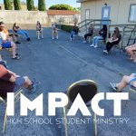 IMPACT Meets Sunday Nights